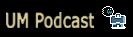 UM Podcast